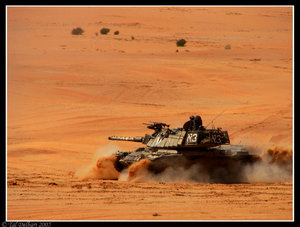 Tank_traning.jpg