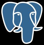 pgsql logo